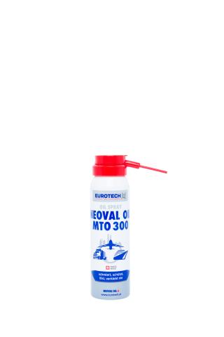 Neoval Oil Spray MTO 300 Aerosoldose á 100 ml