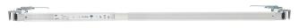 Klemmbalken PAT GROSS 217cm bis 240cm