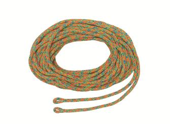 Baumkletterseil Komora 11.7mm, 40m, 2 Spleiss