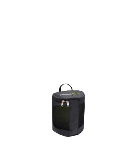 Minitoolbag