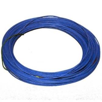 Wurfschnur Stiffline FTC blau 60m 1.8mm