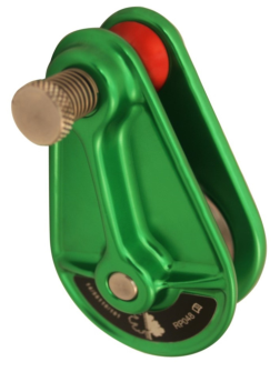 Lastrolle Blockbuster Compact