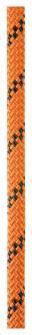 Seil AXIS Meterware 11mm orange