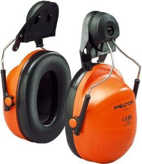Gehörschutz Peltor H31 P3E