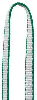 Bandschlinge ST'ANNEAU 24cm