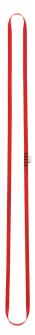 Bandschlinge ANNEAU 150cm rot