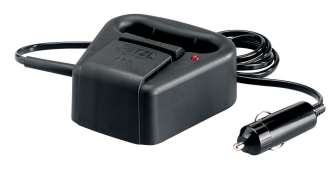 Autoladegerät DUO 12 V