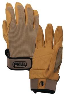 Handschuh CORDEX beige L