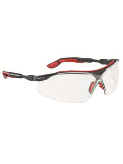 Schutzbrille Pfanner Nexus klar