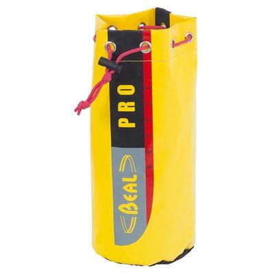 Seilsack Beal Commande Bag 9L