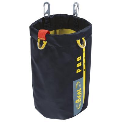 Seilsack Beal Tool Bucket
