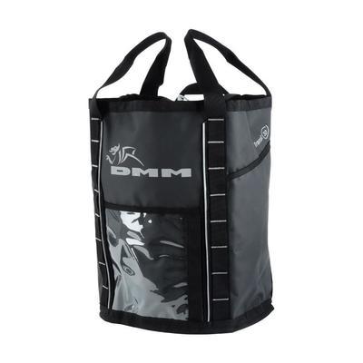 Rucksack Transit rope bag 30l