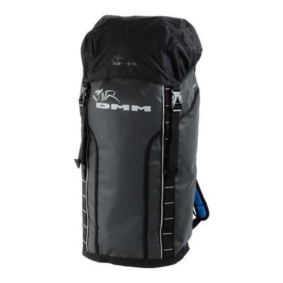 Rucksack Porter rope bag 45l