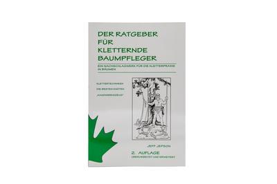 Ratgeber für kletternde Baumpfleger
