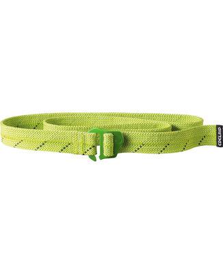 Gürtel Rope Belt