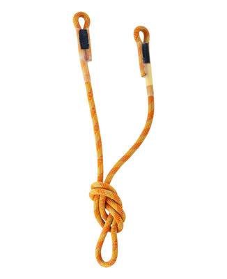 Verbindungsmittel Gibbon, 40cm