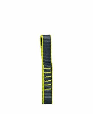 Expressschlinge 16mm, 12cm