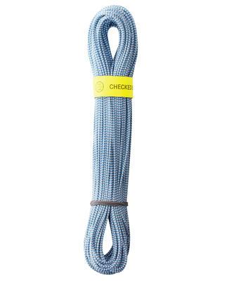 Wurfschnur Hotline 1,8mm, 60m