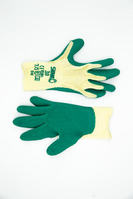 Handschuh SHOWA, Gr. S