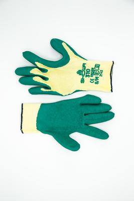 Handschuh SHOWA, Gr. M