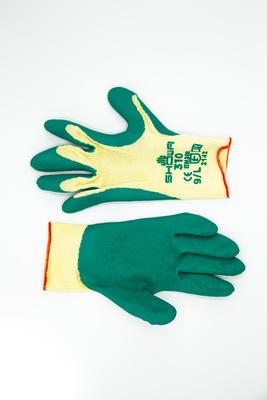 Handschuh SHOWA, Gr. L