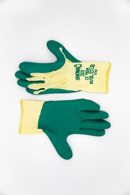 Handschuh SHOWA, Gr. XL