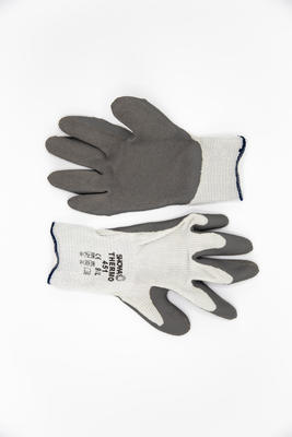 Handschuh SHOWA Thermo, Gr. L