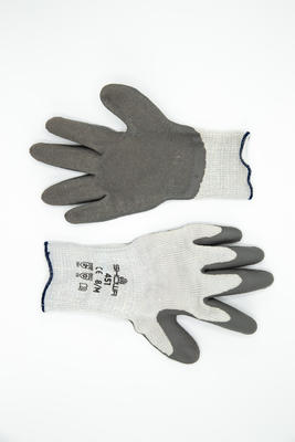 Handschuh SHOWA Thermo, Gr. M