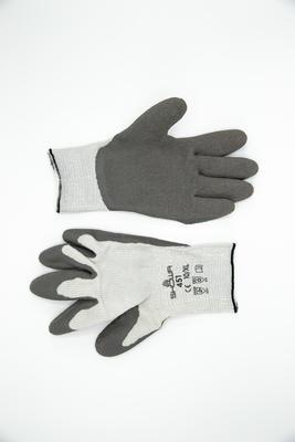 Handschuh SHOWA Thermo, Gr. XL