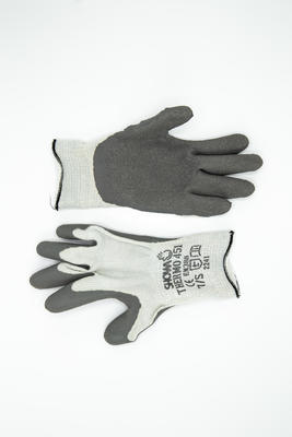 Handschuh SHOWA Thermo, Gr. S