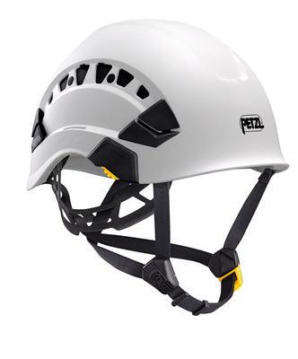 Helm Vertex Vent weiss