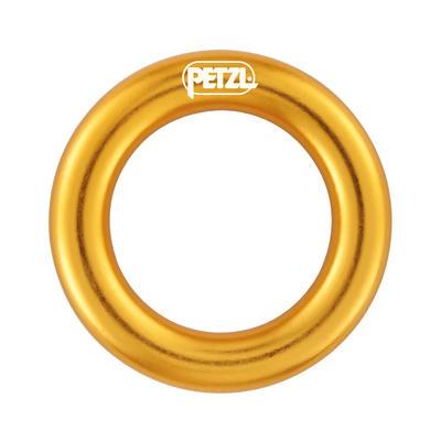 Aluring Petzl
