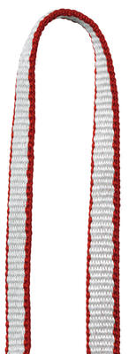 Bandschlinge ST'ANNEAU 120cm