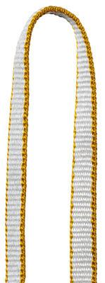 Bandschlinge ST'ANNEAU 60cm