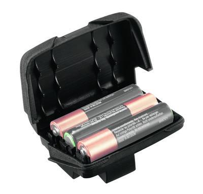 Batteriefach REACTIK, REACTIK +