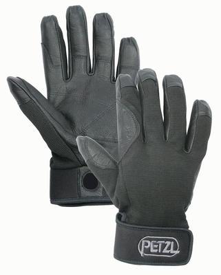 Handschuh CORDEX schwarz M