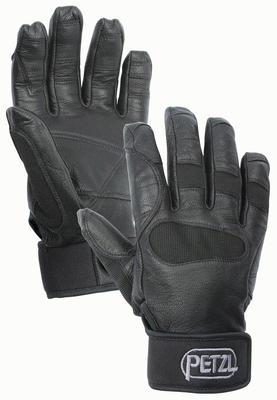 Handschuh CORDEX PLUS schwarz L