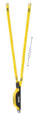 Verbindungsmittel ABSORBICA-Y 150cm