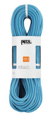 Seil MAMBO 10,1mm 60m blau