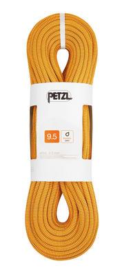 Seil ARIAL 9,5mm 70m orange
