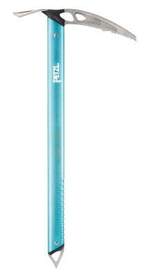 Eispickel GLACIER LITERIDE 50cm