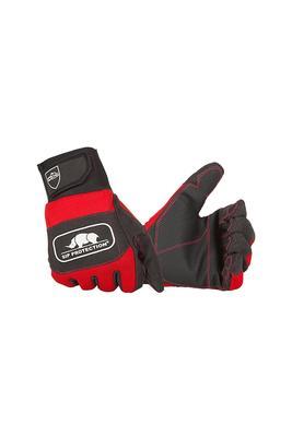 Schnittschutz Handschuhe, Gr. 8/XS