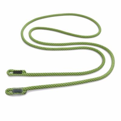 Halteseil hipSTAR FLEX e2e 11.7mm, 3m, grün