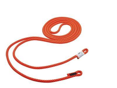 Halteseil hipSTAR FLEX e2e 12.7mm, 3m, orange